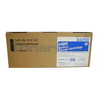PITNEY BOWES 4100 TONER